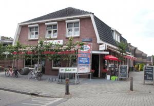 Breukers-Dranken-Boekelo